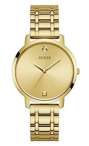 Guess W1313L2 Reloj de Damas