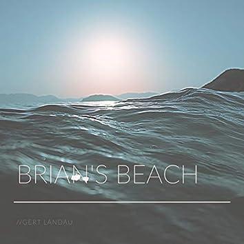 Brian's Beach