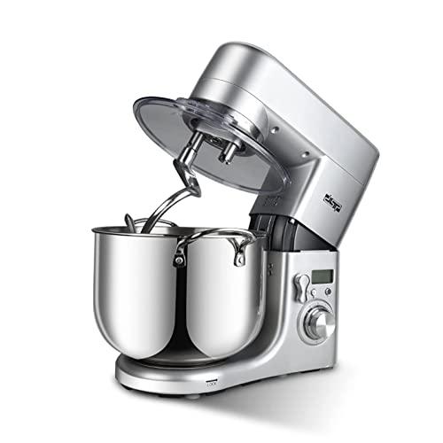 MOSHUO Chef Machine Kochmaschine,...