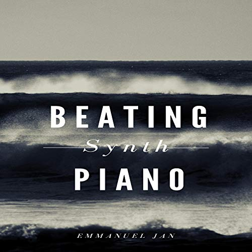 Beating Synth Piano