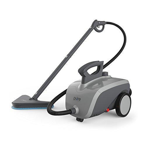 Household Floor Cleaners