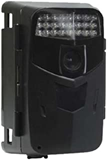 Wildgame Innovations Razor 8MP Mirco Trail Cam