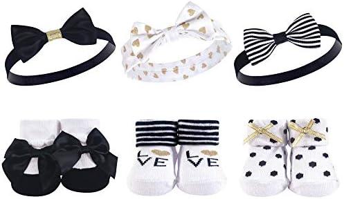 Accesorios para bebes recien nacidos _image3