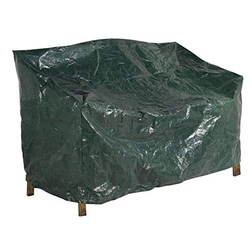 Yaheetech Garden Furniture Covers Waterproof Outdoor Furniture Cover Heavy Duty Patio Furniture Covers Breathable