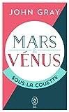 Mars et Venus sous la couette