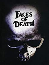 Best faces of death 1978 movie Reviews