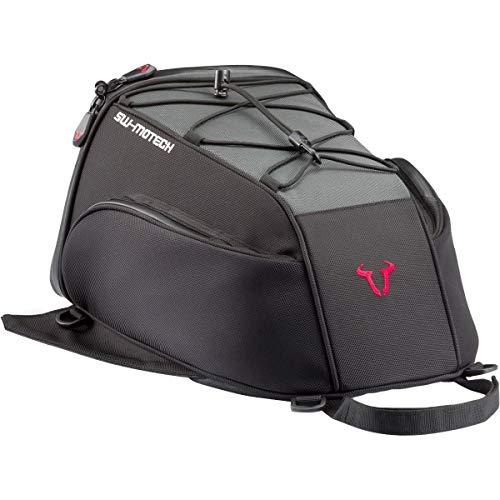 SW-Motech BC.HTA.00.307.10001 Slipstream Tail Bag