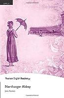 Penguin Readers: Level 6 NORTHANGER ABBEY (Penguin Readers (Graded Readers))
