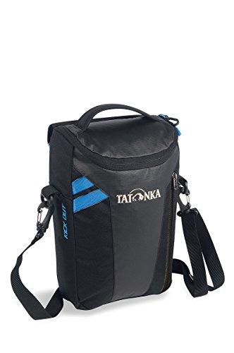 Tatonka Sac à Dos Kick Out 27 x 23,5 x 12,5 cm, 2 l Noir Noir 27 x 23.5 x 12.5 cm, 2 Liter