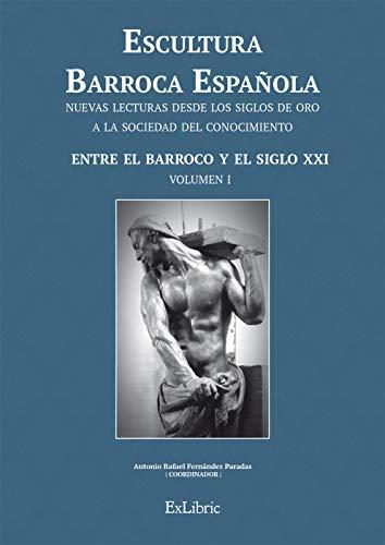 Comprar esculturas del barroco