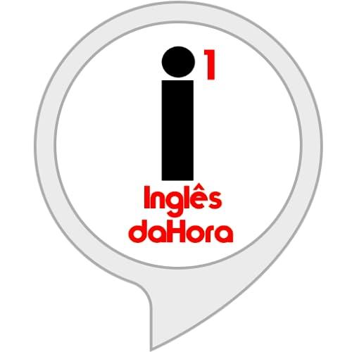 Inglês daHora - Verbos - parte 1