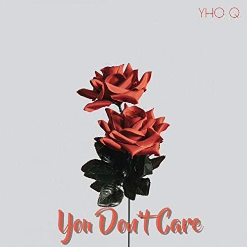 YHO Q