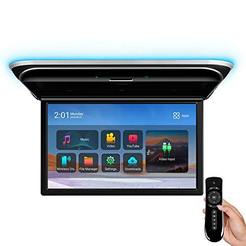 XTRONS Android Car Overhead Play...