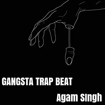 Gangsta Trap Beat