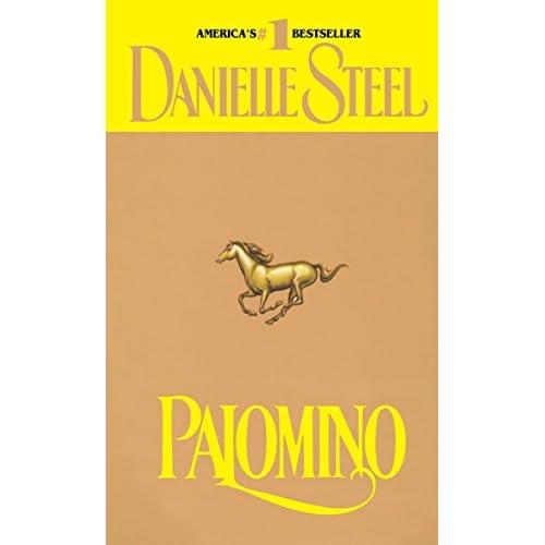 Palomino: A Novel (English Edition)