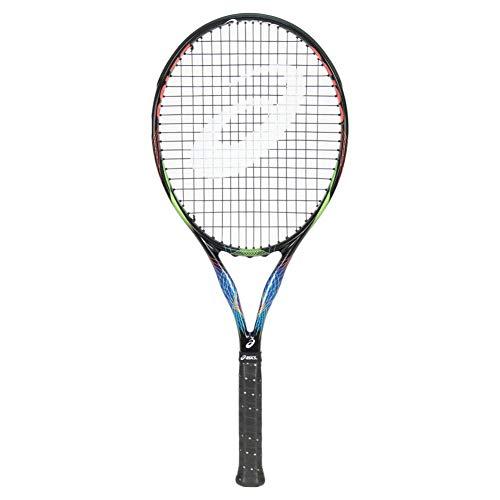 Asics BZ 100 Tennis Racquet (4-1/2)