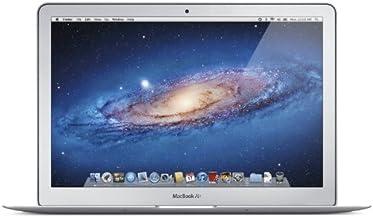 Apple Macbook Air - Portátil