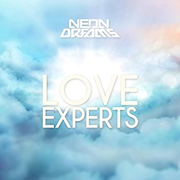 Love Experts