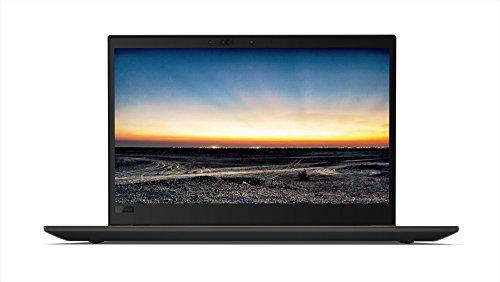 Lenovo ThinkPad T580 39,6 cm (15,6 inch) Ultrabook Intel Core i7-8550U, 16GB DDR, 512GB SSD, UHD Display, Win10 Pro, LTE , 4G (Renewed)