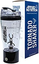 Applied Nutrition Tornado Shaker 400ml Estimated Price : £ 19,99