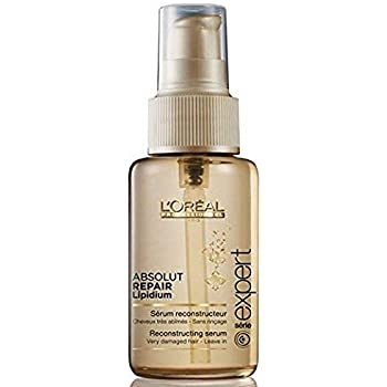 L'Oreal Paris Absolut Repair Lipidium Lactic Acid Serum (50mm)