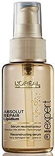 L'Oreal Paris Absolut Repair Lipidium Lactic Acid Serum (50mm)