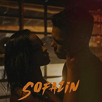 Sofazin