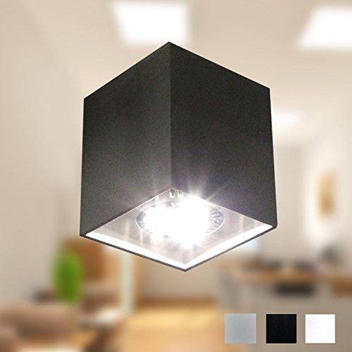 Foco LED Lámpara techo lámpara techo Foco Downlight