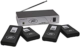 assistive listening devices for churches
