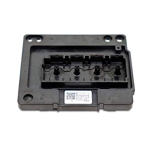 CXOAISMNMDS Reparar el Cabezal de impresión Fit Fit para Epson L1455 188 T1881 WF 7620 WF 7720 WF-3620 WF-3621 WF-3640 WF-3641 WF-7110 WF-7111 WF-7610 WF-7611 WF-7620