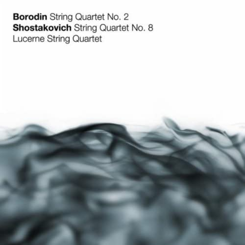 Lucerne String Quartet