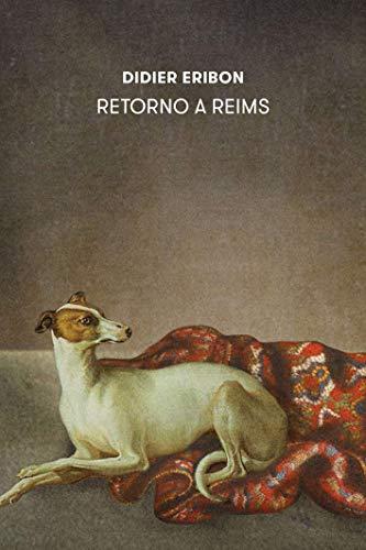 Retorno a Reims
