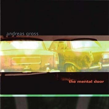 The Mental Door