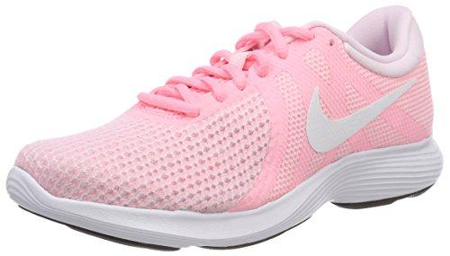 Nike Wmns Revolution 4, Zapatillas de Trail Running para Mujer,...