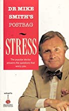 Stress (Dr.Mike Smith