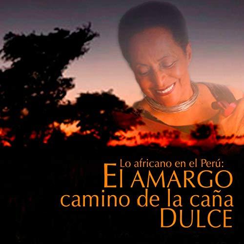 Lo Africano en el Perú: El Amargo Camino de la Caña Dulce