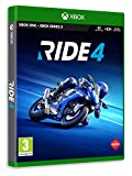 Ride 4 Standard Edition - Xbox One