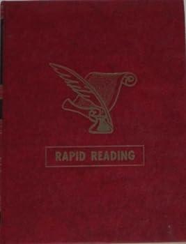 Hardcover Made Simple Self Teaching Encyclopedia; Rapid reading Volume 19 Book