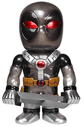 Hikari: Marvel: Deadpool