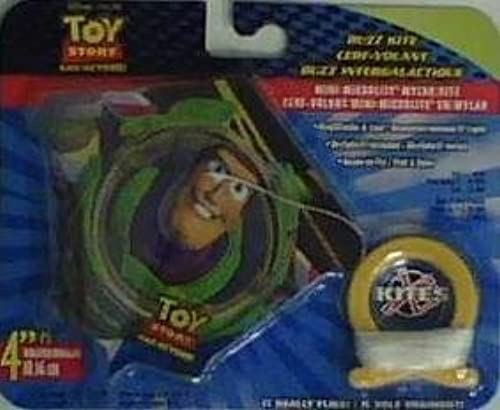 Mini Microlite Mylar Kite - Toy Story and Beyond by X-Kites