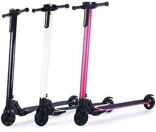 Amazon.es: patinete electrico de color rosa