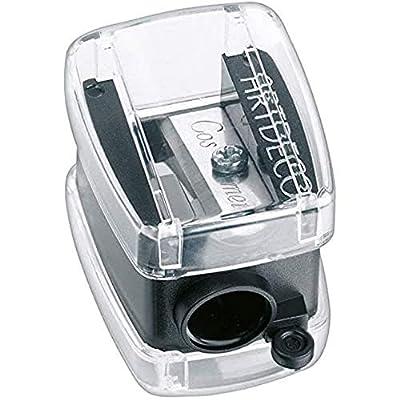 ARTDECO Sharpener For Soft