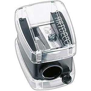 Artdeco Sharper Magic Liner Sacapuntas – 10 gr