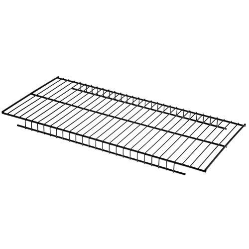 Stanley STST82613-1 Étagère de grille TRACKWALL