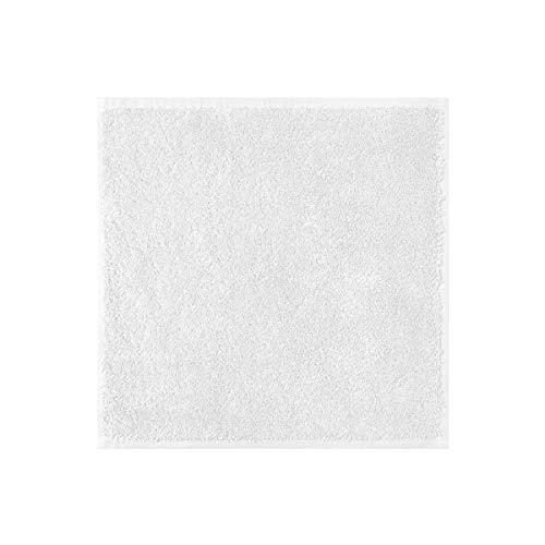 Top 10 Best Selling List for yves delorme kitchen towels