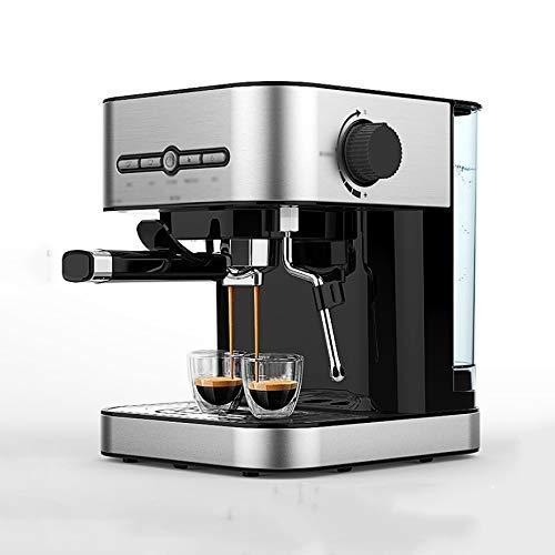 W Pełni Automatyczny Młynek Do Parzenia Kawy Espresso Wbudowany Spieniacz Do Mleka , System Ciśnieniowy Ekspres Do Kawy , Domowy Ekspres Do Kawy Młynek Do Przypraw Sokowirówka Sokowirówka Mikser