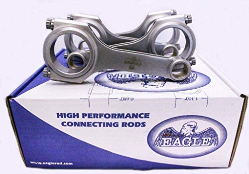 Eagle Specialty Products CRS5137S3D 5.137