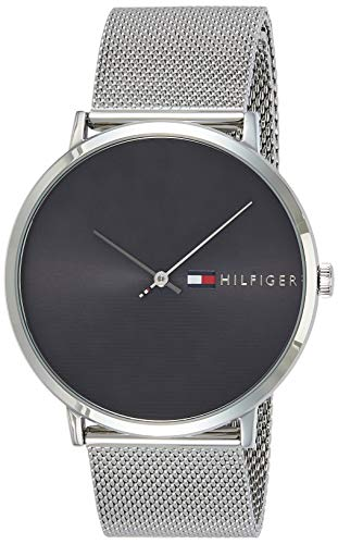 Tommy Hilfiger Herrenuhr James 1791465