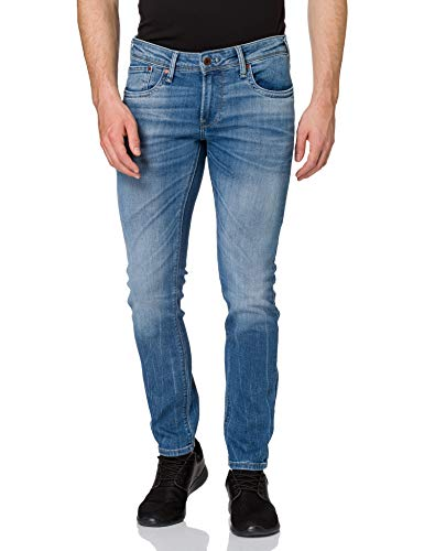Pepe Jeans Herren Hatch Jeans, 000 Denim, 28