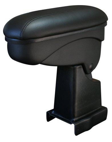 Cora 000159076 Accoudoir sur mesure avec vide-poches pour voiture